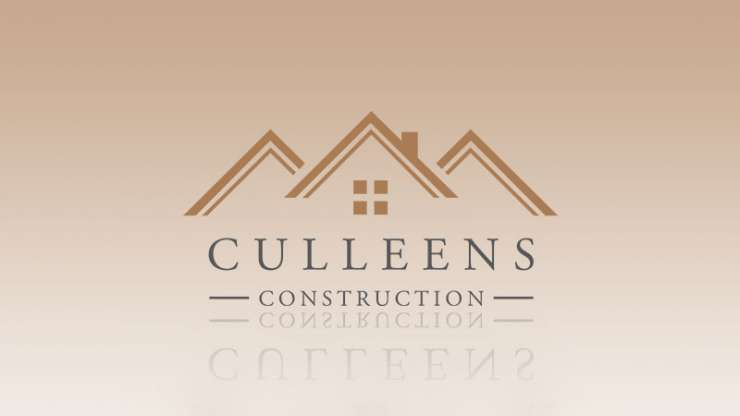 Culleens