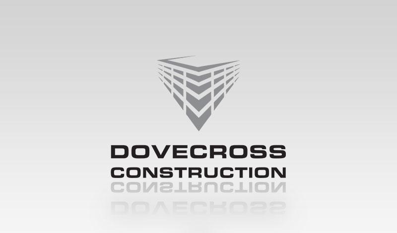 Dovecross