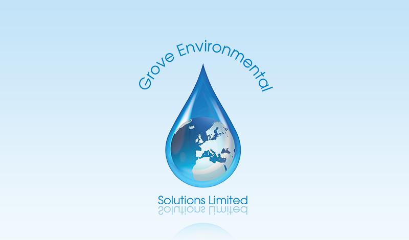 Grove Environmental