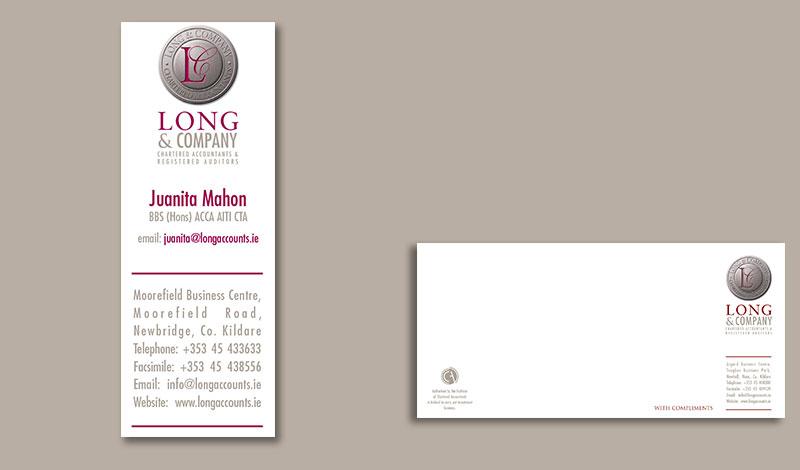 Long & Co