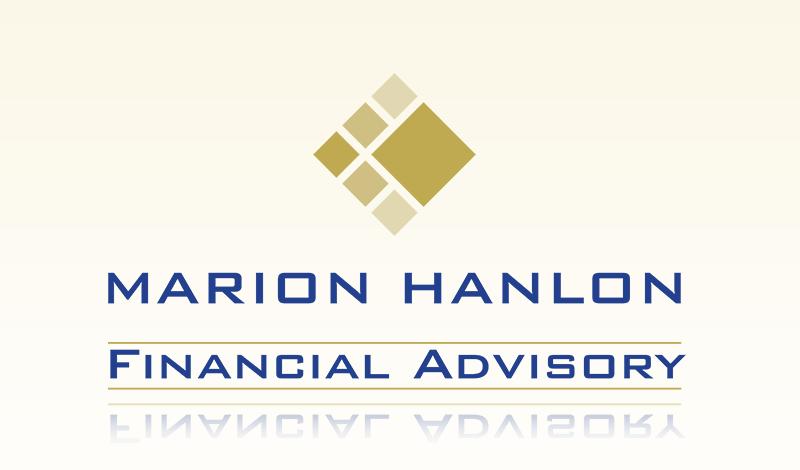 Marion Hanlon