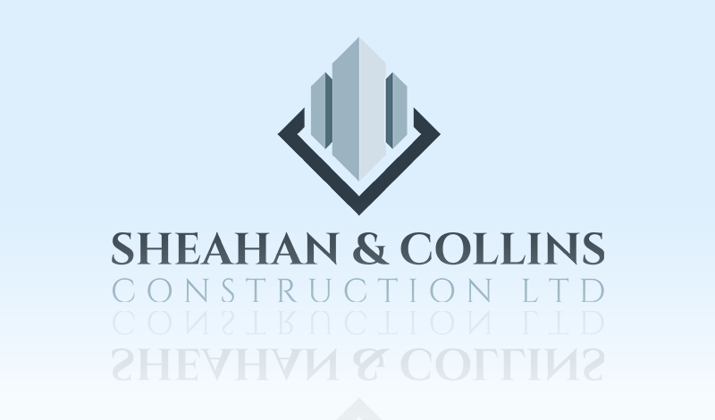 Sheahan & Collins