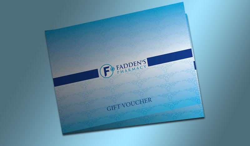 Faddens